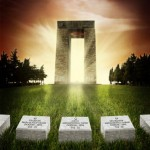 Çanakkale Zaferi ve Şehitleri Anma Günü