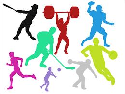 Beden eğitimi ve spor dersi