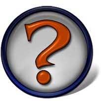 bilgi yarismasi sorulari
